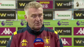 Smith: Pen decision 'disgraceful'