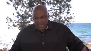 NBA, Barkley non lo mette nella top-10: la reazione di Shaq