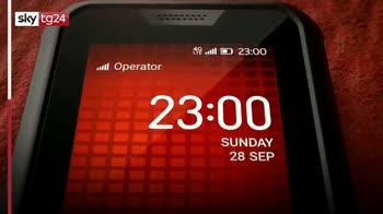 Tim esclude Huawei dall'elenco dei fornitori per il 5G