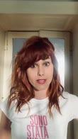 Coldplay o Muse? Francesca Baraghini sceglie i Muse