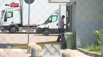 Covid, in Emilia focolai nella logistica, interviene Regione
