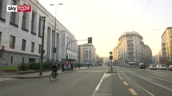 ERROR! Inchiesta camici, pm: Regione Lombardia sapeva del conflitto