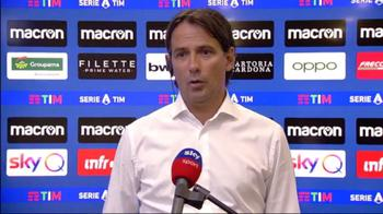 INTV INZAGHI POST SASSUOLO 200711.transfer_4524643