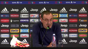 CONF SARRI POST.transfer_4551322