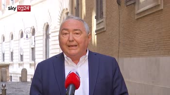 Stato emergenza, Carelli: M5S a favore della proroga per non vanificare sforzi fatti