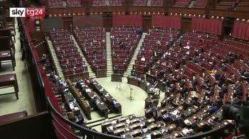 Autostrade: nuova proposta di Aspi, entro martedì la decisione del governo