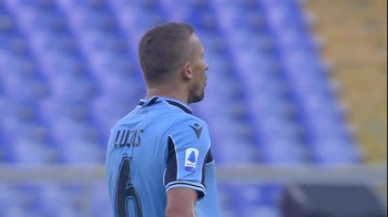 SRV LAZIO POST SASSUOLO mix_1351407