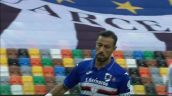 INTV FLASH QUAGLIARELLA POST UDINESE_0305409