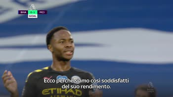 CONF GUARDIOLA su sterling.transfer_2311575