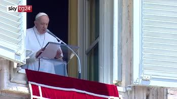 Erdogan al Papa: Moschea Santa Sofia? Sarà aperta a tutti