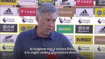 INTV POST ANCELOTTI_5821928