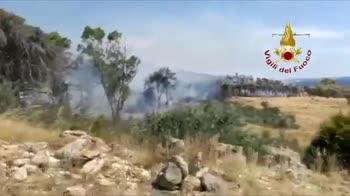 incendio-gallipoli