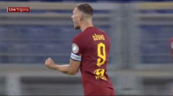 12.48.21 assogna su roma