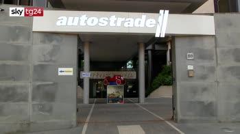 Autostrade tornano pubbliche e Benetton escono dalla società