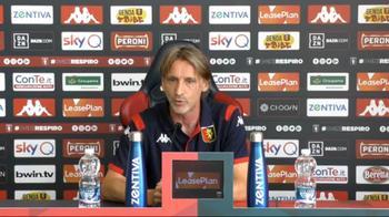 CONF NICOLA SU SALVEZZA 200715.transfer_3506207