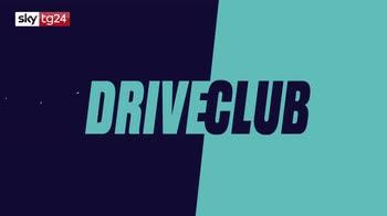 Drive Club, 31esima puntata della rubrica mobilità e motori