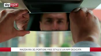 Drive Club, 33esima puntata della rubrica mobilità e motori