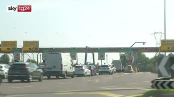 Accordo Autostrade, il nodo del valore della società