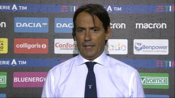 INTV INZAGHI POST 200716.transfer_3729411