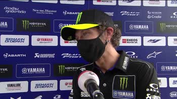 WARN! - 18.09 canale 208 rossi