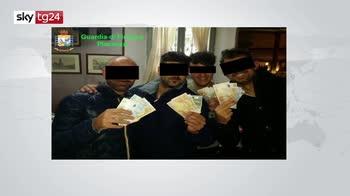 Arresti Piacenza, Guerini: avviata inchiesta interna