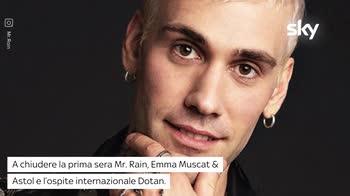 VIDEO Radio Bruno Estate 2020, tutti i cantanti