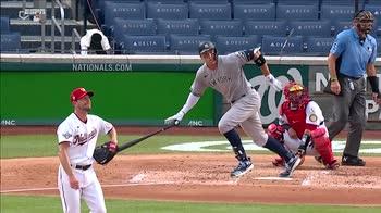 SRV MLB CAMBIA PLAYOFF WEB_5626039