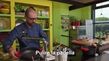 Ricetta senza glutine: filetto di manzo con albicocche