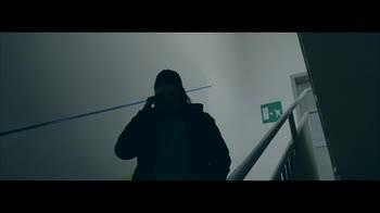 VIDEO - Self Portrait è il nuovo singolo dei Vinile