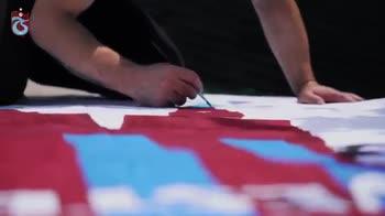 trabzonspor-nuova-maglia