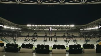 Juve campione d'Italia, l'anno di Dybala