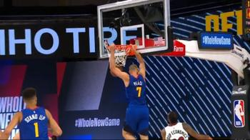 NBA la top 10 della notte 2 agosto_0033622