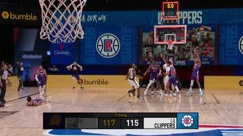 NBA LE PARTITE DELLA NOTTE 5 AGOSTO web_2513796