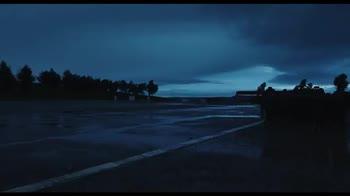 Notturno, il trailer del film