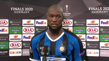INTV FLASH LUKAKU_1523549