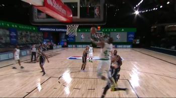 NBA play of the day Semi Ojeleye_3332606