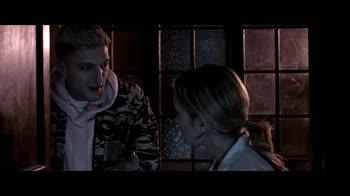 Letto N.6:una clip del film