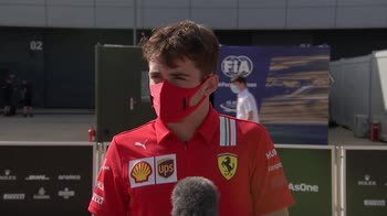 INTV LECLERC SU BEST MOMENT F1.transfer_5337100