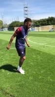 Atalanta, occhio a Neymar: che gol su punizione!