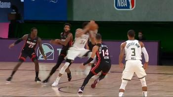NBA Dunk of the Night Giannis Antetokounmpo_1850272