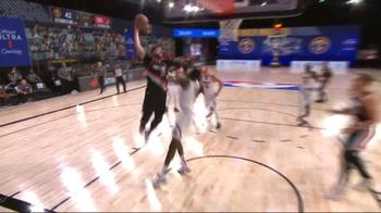 NBA Play of the Day Jusuf Nurkic_1910477