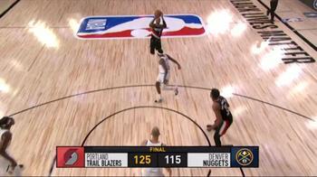 NBA Highlights tutte le partite della notte 7 agosto_0045768