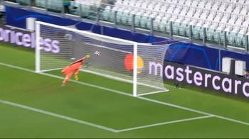 2043299_gol_60_0_Ronaldo_A.transfer_2854789