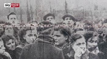 ERROR! Marcinelle, il ricordo della strage dell'8 agosto 1956