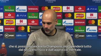 CONF GUARDIOLA POST REAL 200807.transfer_2341492