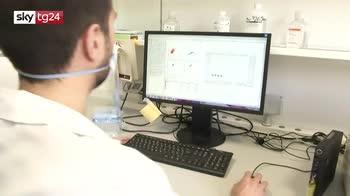 Il 24 agosto parte la sperimentazione vaccino covid-19 italiano
