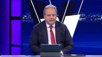 NICO CONDO SU PIRLO