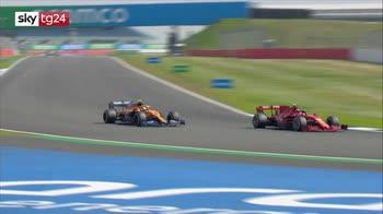 ERROR! HL F1 SILVERSTONE #2