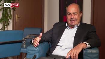 """5 deputati con bonus iva da 600 euro. """"Vergogna""""dice presidente della Camera"""