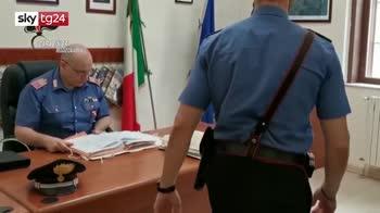 Indagati in centro migranti Reggio Calabria